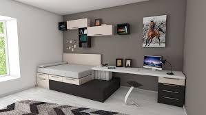 amenager chambre 5 idées pour aménager et décorer une chambre