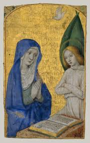 the book of hours a medieval bestseller essay heilbrunn