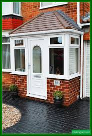 Covered Front Porch Plans by Porch Designs For Houses Uk Home Design Ideas
