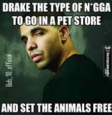 How To Make A Drake Meme - drake memes that will definitely make you lol