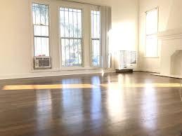 Direction Of Laminate Flooring Rent In Los Angeles Denver Philadelphia What 1 500 Month Gets