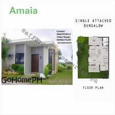 Twin Home Floor Plans Amaia Scapes Twin Home Floor Plan U2013 House Design Ideas