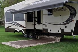 Outdoor Rv Rugs Outdoor Rv Rugs Home Design Ideas And Pictures