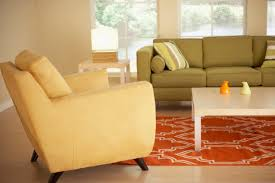 Feng Shui Living Room by Feng Shui Living Room Furniture Placement Ideas Feng Shui Living