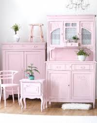 Wohnzimmer Ideen Wandfarben Innenarchitektur Geräumiges Kleines Wohnzimmer Ideen Wandfarben
