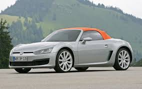 volkswagen audi we hear audi r4 roadster porsche and volkswagen mid engine