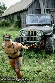dark green jeep cj 169 best jeeps and stuff images on pinterest jeep stuff jeep