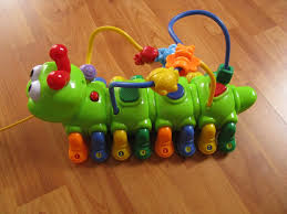 baby toys with lights and sound musical caterpillar with lights sounds great activity toy youtube