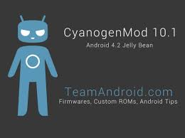 android 4 2 jelly bean cyanogenmod 10 1 rom for at t galaxy s2 sgh i777 android 4 2 1