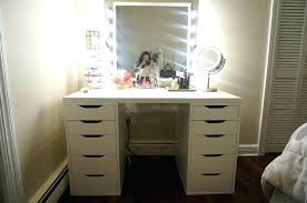 white bedroom dressing table small bedroom vanity sets white bedroom vanity with mirror vanity