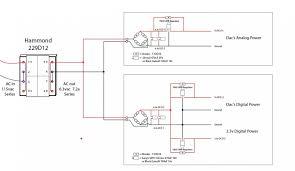 nrr wire diagram 2000 isuzu npr wiring diagram u2022 edmiracle co