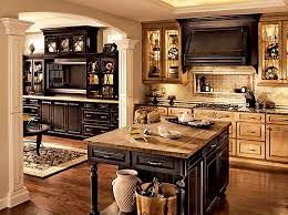 kitchen updates that pay back traditional home