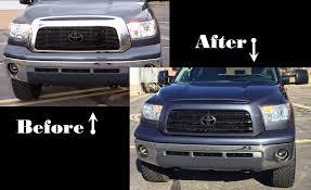 interior design top best spray paint for car interior plastic