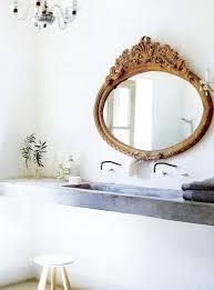Waterproof Plaster For Bathroom Plaster Walls In The Bathroom Velvet U0026 Linen