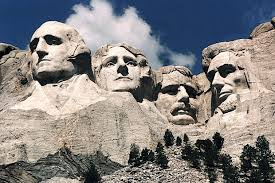 mount rushmore secret chamber secret room found on mount rushmore behind giant sculpture of braham