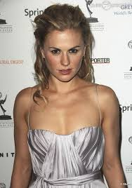 anna paquin 5 wallpapers 234 best anna paquin images on pinterest anna true blood and