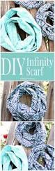 31 cute things to sew for girls diy joy