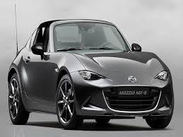 xc3 mazda carros nuevos mazda precios carros 0km