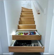 under stairs ideas 26 incredible under the stairs utilization ideas do it yourself