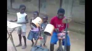 African Kids Meme - african kid band 115 black ops zombies youtube