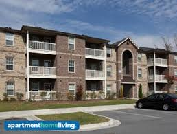 2 Bedroom Apartments In North Carolina 3 Bedroom Greensboro Apartments For Rent Greensboro Nc