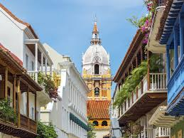 Most Beautiful Towns In America by 50 Most Beautiful Cities In The World Photos Condé Nast Traveler