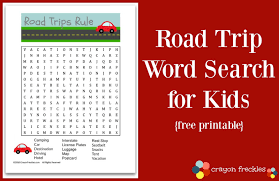 thanksgiving word search worksheets crayon freckles 7 1 16 8 1 16