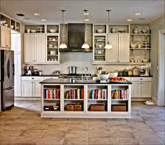 How To Organize Kitchen Cabinets And Drawers Organizing Kitchen Cabinet Ideas Ourcavalcade Design
