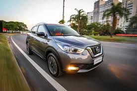nissan kicks nissan kicks crossover launched into latin markets autocar
