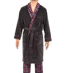 robe de chambre homme luxe peignoir homme luxe peignoir homme haut de gamme sipp
