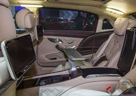 mercedes s600 maybach price laautoshow place your bets will the all mercedes maybach