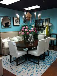 best 25 cozy dining rooms ideas on pinterest world market