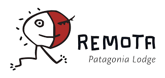 Patagonia Great Place To Work by Patagonia To Be Discovered Remota Patagonia Lodge Puerto