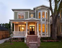 Classic Home Design Pictures by Home Design Home Designers Prepossessing Design With Image Of