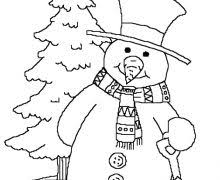 snow white colouring pages funycoloring
