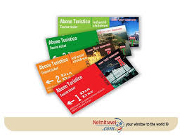 Madrid tourist travel pass information nelmitravel