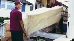 hiring movers 9 rules of hiring the best movers in baltimore movers of