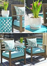 Big Lots Patio Furniture Cushions - big lots living room furniture
