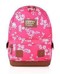 Montana travel backpacks for women images Superdry hampton montana rucksack packback pinterest jpg