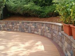Steep Hill Backyard Ideas Retaining Wall Ideas Melbourne Retaining Wall Ideas For