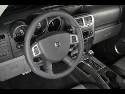 jeep nitro interior dodge nitro 2007 photo and video review price allamericancars org