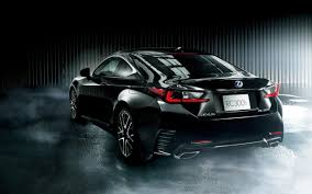 lexus wallpaper black lexus car wallpaper background 19196 2560x1600 umad com