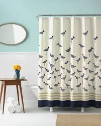 lovely playboy bunny shower curtain draperies curtains ideas playboy bunny shower curtain inspiring bed bath and beyond julia vanity set stiiasta