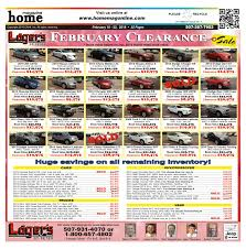 nissan altima 2013 book value home magazine issue 02 16 16 by home magazine online issuu