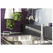 Bristan Traditional Kitchen Taps - brita 105424 torlan 3 way mono mixer filter kitchen tap chrome