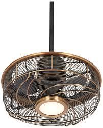 Ceiling Fan Features 17