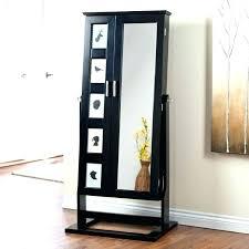 full length mirror with led lights floor mirror with lights mirror with lights around it amazing