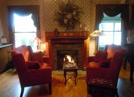Michigan Bed And Breakfast 932 Penniman A Bed And Breakfast Plymouth Michigan