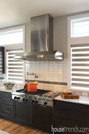 Shutters Vs Curtains It U0027s Curtains For You Or Maybe It U0027s Blinds Shutters Or Shades