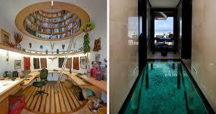 Unique House Design Ideas Mdigus Mdigus - Interior house design ideas